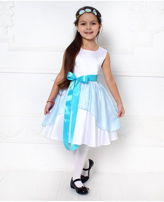 2b7e5c490ce Детские вещи от отечественного производителя – это гарантия соответствия  стандартам качества. Мы шьем одежду для детей по выкройкам