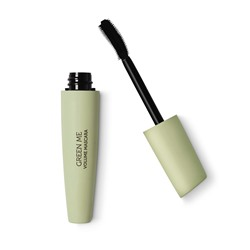 NEW GREEN ME VOLUME MASCARA