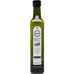 «EL alino», масло оливковое Extra virgin olive oil, 500 г