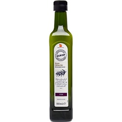 «EL alino», масло оливковое Pure olive oil, 500 г