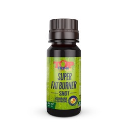 Top Team Super Fat Burner